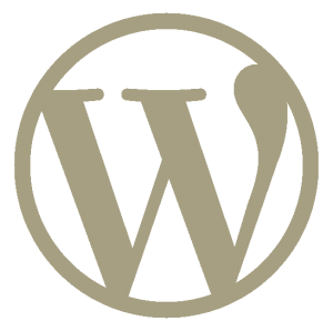 WordPress London Web Design Agency